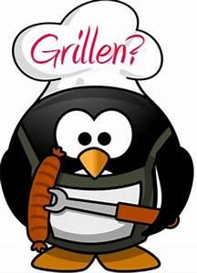 Grillen Im Garten Abstand Zum Nachbarn : whatsapp grillen bilder f r einladungen ~ Frokenaadalensverden.com Haus und Dekorationen
