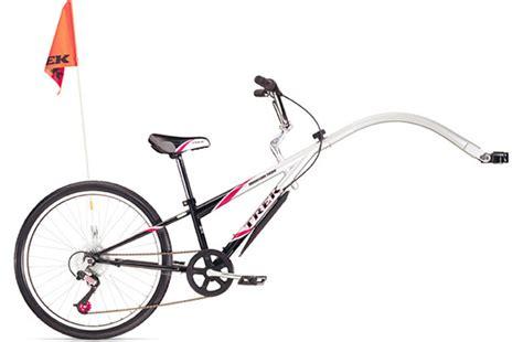 2003 Mt. Train 247 - Bike Archive - Trek Bicycle