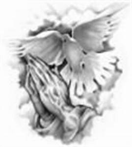 1000+ images about Doves on Pinterest | Dove tattoos ...