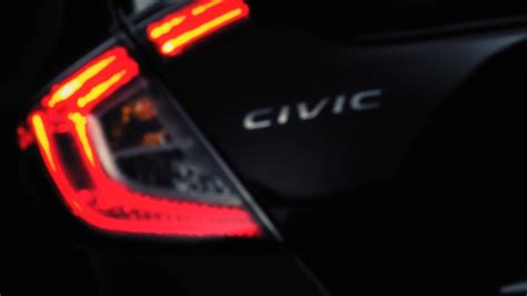 Honda Civic Hatchback Wallpaper by 2017 Civic Hatchback Wallpapers X Auto