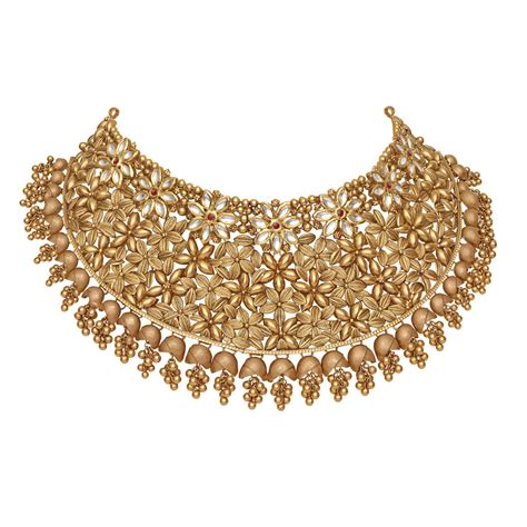 Buy Gold Choker Necklace  Best Gold Choker Set Designs. Background Vector Pearls. Locket Pearls. Jeans Outfit Pearls. Crystals Pearls. Reference Pearls. Cream Pearls. Angry Birds Pearls. Door Pearls