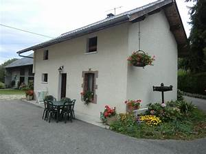 Garage Groisy : location vacances g te groisy en haute savoie ~ Gottalentnigeria.com Avis de Voitures