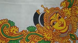 mural paintings kerala mural paintings best mural designs