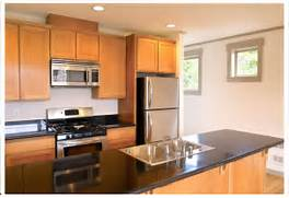 Kitchen Designs Very Small Kitchen Design Ideas Images Of Very Small Small Modular Kitchen Designs The House Decorating Remodeling A Very Small L Shaped Kitchen Design My Kitchen Interior Extremely Creative Small Kitchen Design Ideas Small Kitchen Ideas 42 1