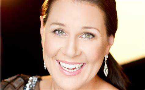 australian actress julia morris julia morris instinct music