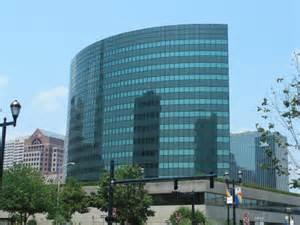 Hartford Insurance Company Building
