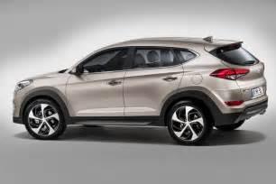 2013 hyundai sonata limited for sale hyundai suv 2017 2018 best cars reviews