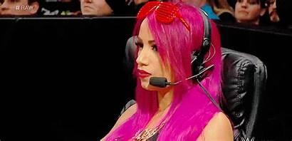 Sasha Banks Thread Gifs Wrestling Wwe Japan