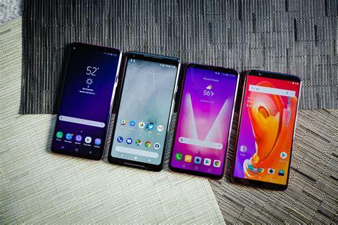 phones phone samsung under mobile iphone galaxy pixel a50 cnet haiti carl electronics oppo bazar mullick kolkata vivo mi center