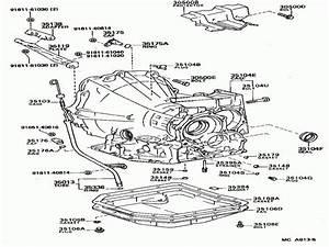 40 Plus The Mr2oc Online Parts Catalog Gallery Images
