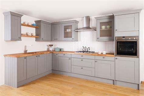 eco kitchen ideas   home solid wood kitchen