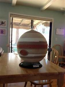 jupiter projects for kids - Google Search | Things I love ...