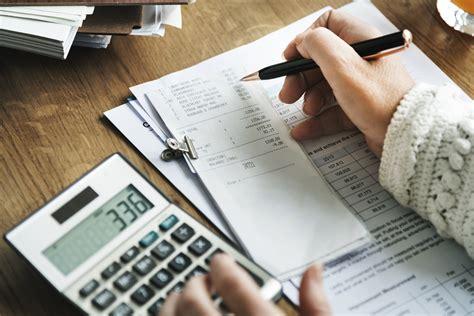 bookkeeper  work   business