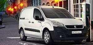 Peugeot Occasion Draguignan : gamme business electrique peugeot peugeot draguignan ~ Melissatoandfro.com Idées de Décoration