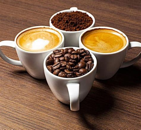 Download the perfect coffee granules pictures. Filter coffee powder online | Buy madras filter coffee powder