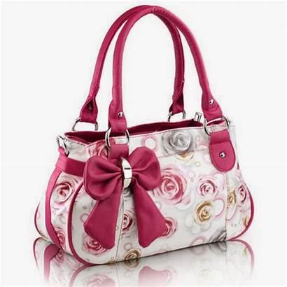 Latest Handbags Bags Designs Stylish Lady Purse