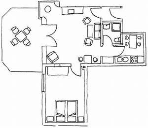 Stiftung Warentest Handtücher : ferienwohnung zinnkopf landhaus kramer ~ Orissabook.com Haus und Dekorationen