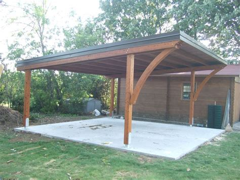 Boat Shelter Ideas 15 best images about boat shelter ideas on