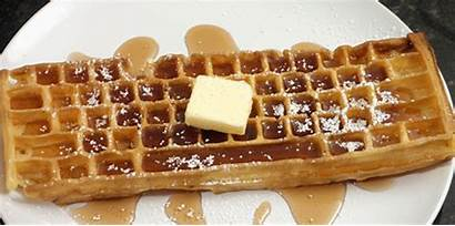 Waffle Maker Snacks Immediately Should Play