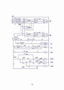 Manual  Standard T510 Lathe   Simplebooklet Com