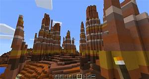 More features coming to Minecraft: Windows 10 Edition beta ...