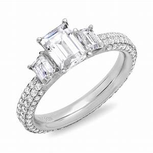 diamond rings san antonio wedding promise diamond With wedding rings san antonio