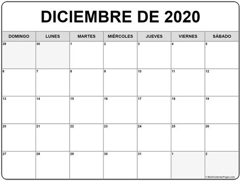 diciembre de calendario gratis calendario diciembre