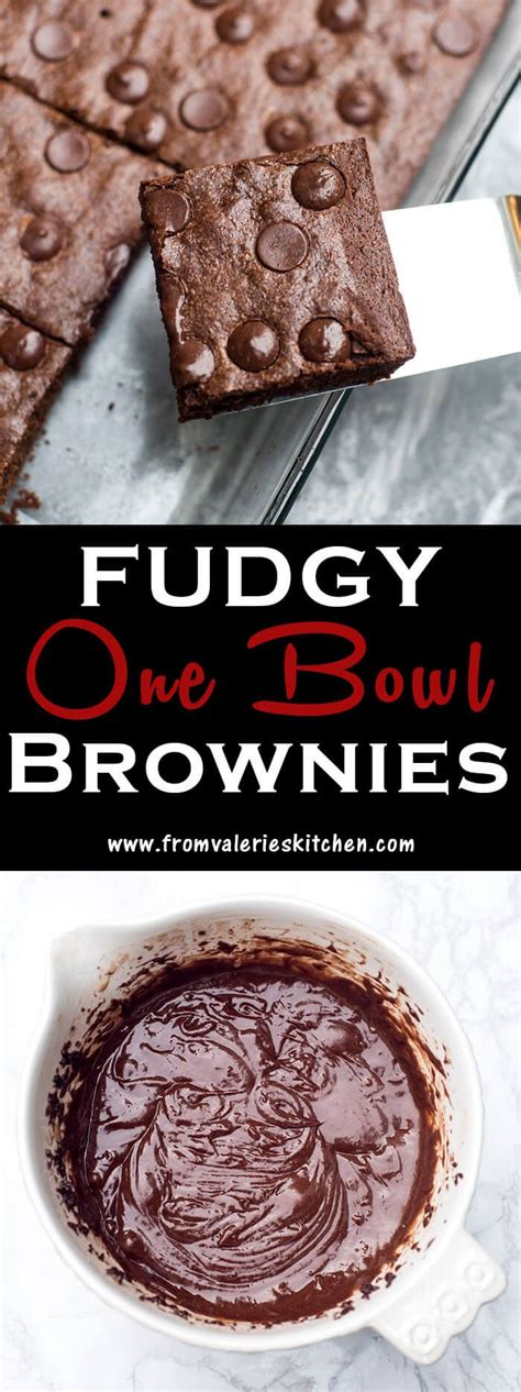 easy desserts with cocoa powder 119 best images about treats on spiked apple cider salted caramel desserts and brownies