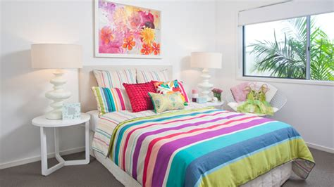 38014 design your own bed how to design your own bedroom home design lover