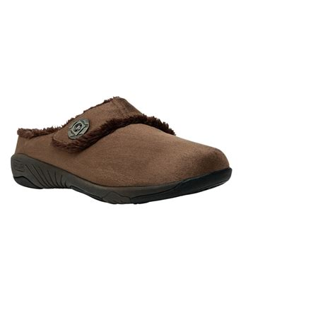 therapeutic slippers  men  women