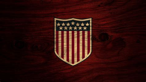 united states soccer federation full hd wallpaper  background image  id