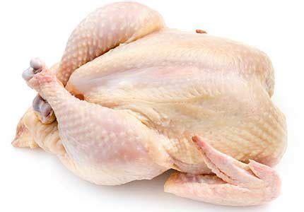 how do you cook capon chicken fda says stop rinsing chicken divas can cook