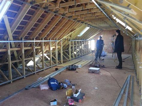installation climatisation gainable juillet 2015