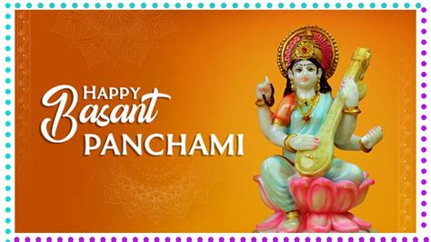 happy basant panchami  quotes images wishes gifs