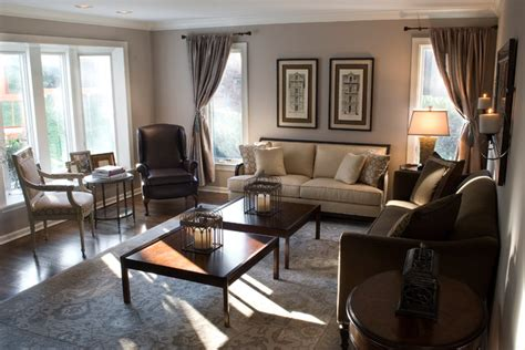 Traditional Chocolate Brown And Tan Living Room. Classic Living Room Decorating Ideas. Living Room With Cathedral Ceiling. Sectional Sofas For Small Living Rooms. Desk In Living Room Ideas. Pretty Living Room Colors. Clocks Living Room. Deco Living Room. Kitchen Living Room Open Plan