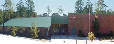 narvie j harris elementary preschool preschool 3981 756 | preschool in decatur narvie j harris elementary preschool 551264d61c91 huge
