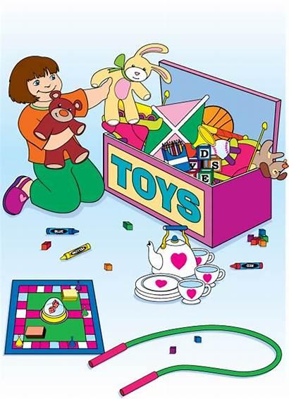 Clean Clipart Preschool Help Clipground