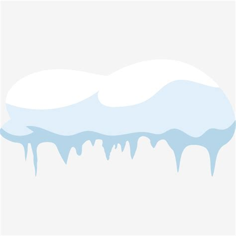 neve clipart snow ground snow clipart png image and clipart for free