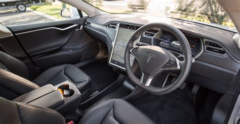 2016 Tesla Model S Configurations by 2016 Tesla Model S 70 Review Caradvice