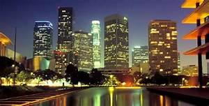 Photo Los Angeles : voyagez los angeles office du tourisme des usa ~ Medecine-chirurgie-esthetiques.com Avis de Voitures