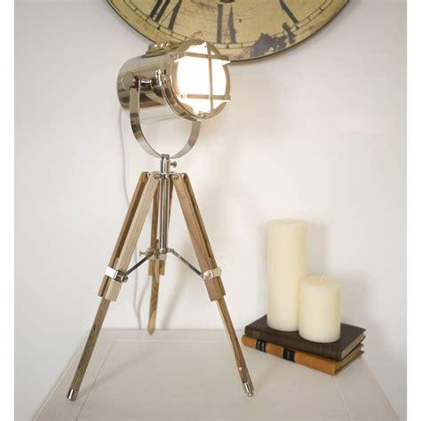 target floor l brass furniture bedroom lights target tripod floor l ikea