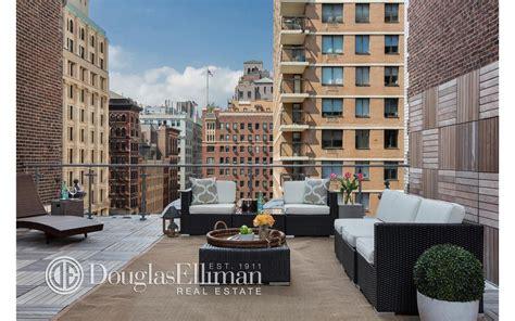 hton terrace apartments buys nyc apartment for 4 9m manhattan news