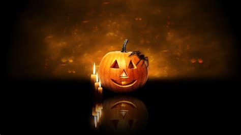 Most Excellent Spooky Halloween Wallpapers Design