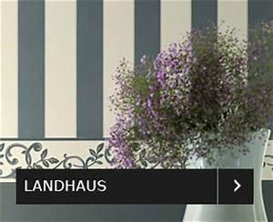 Tapete Küche Landhaus : tapeten k che landhaus ~ Michelbontemps.com Haus und Dekorationen