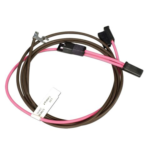 1968 Chevy Truck Wiring Harnes by Tachometer Wiring Harness 1968 72 Chevy Gmc Truck