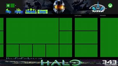 Background Xbox Cool Backgrounds Wallpapers Template Screen
