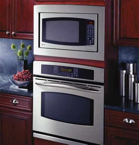 ge profile countertop microwave oven jesf ge appliances
