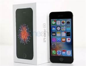 Apple iPhone, sE Objednvejte od 7 990