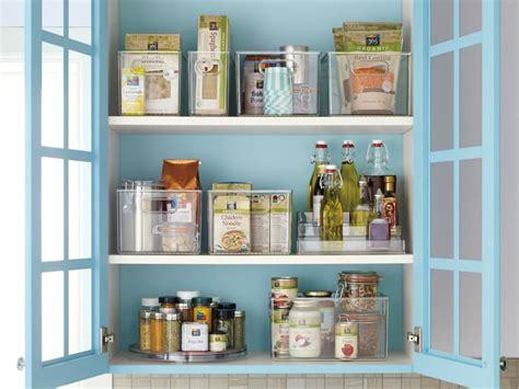 Pantry Storage Organizers by 20 Best Pantry Organizers Hgtv