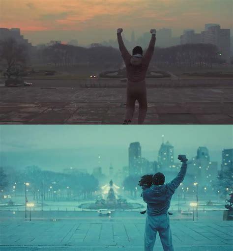 洛奇6:永远的拳王(2006)美国_高清BT下载 - 下片网
